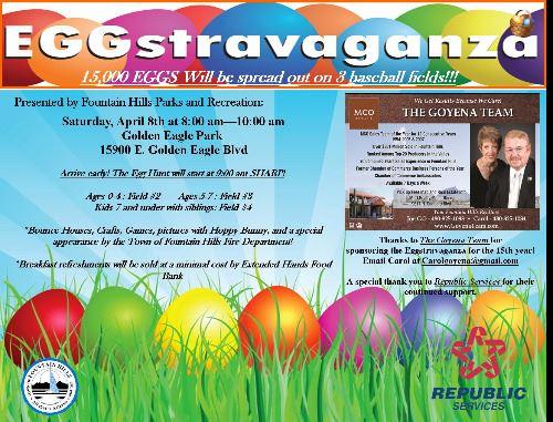 15101 E Greene Valley Rd Fountain Hills Az 85268