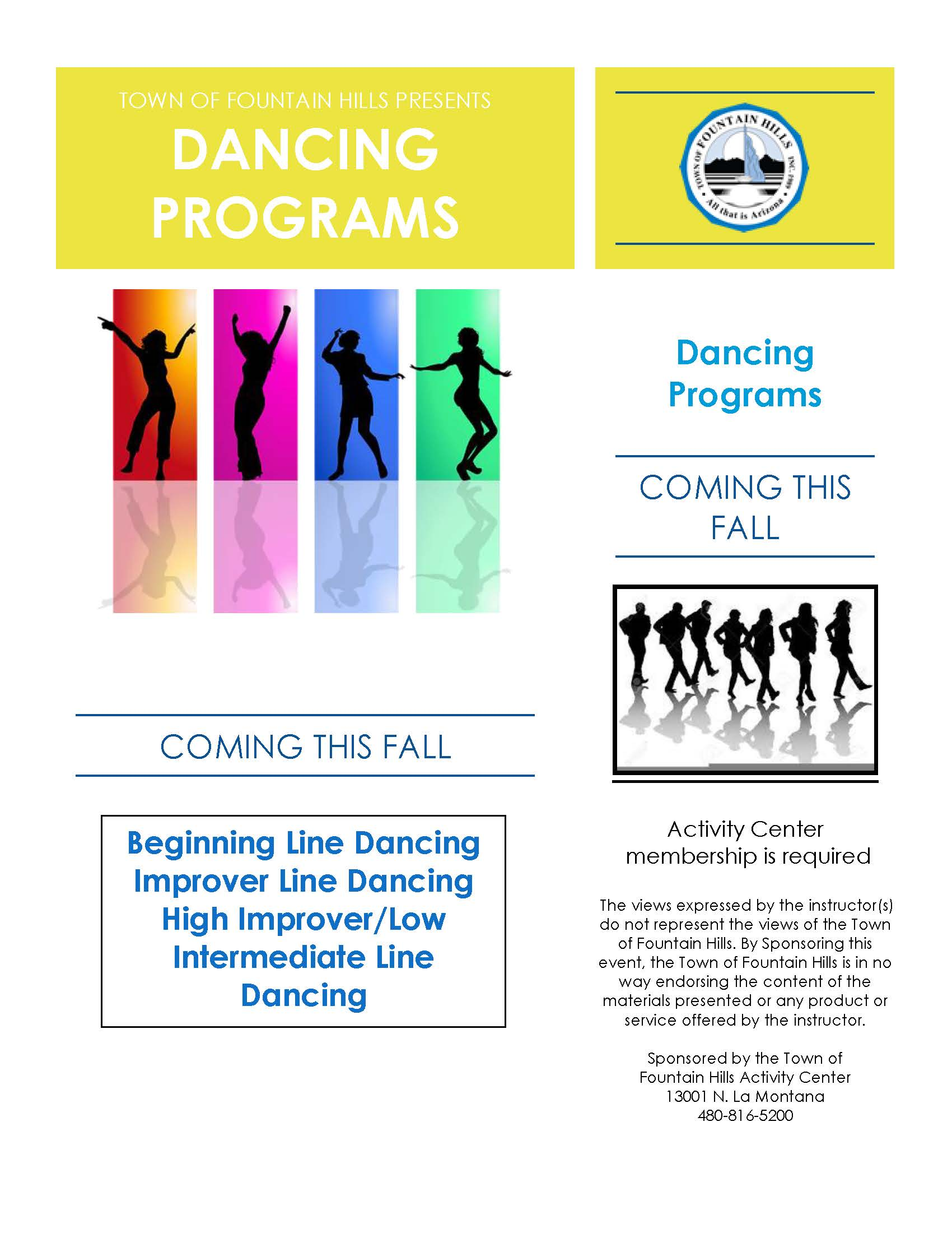 Coming this fall dancing_Page_1