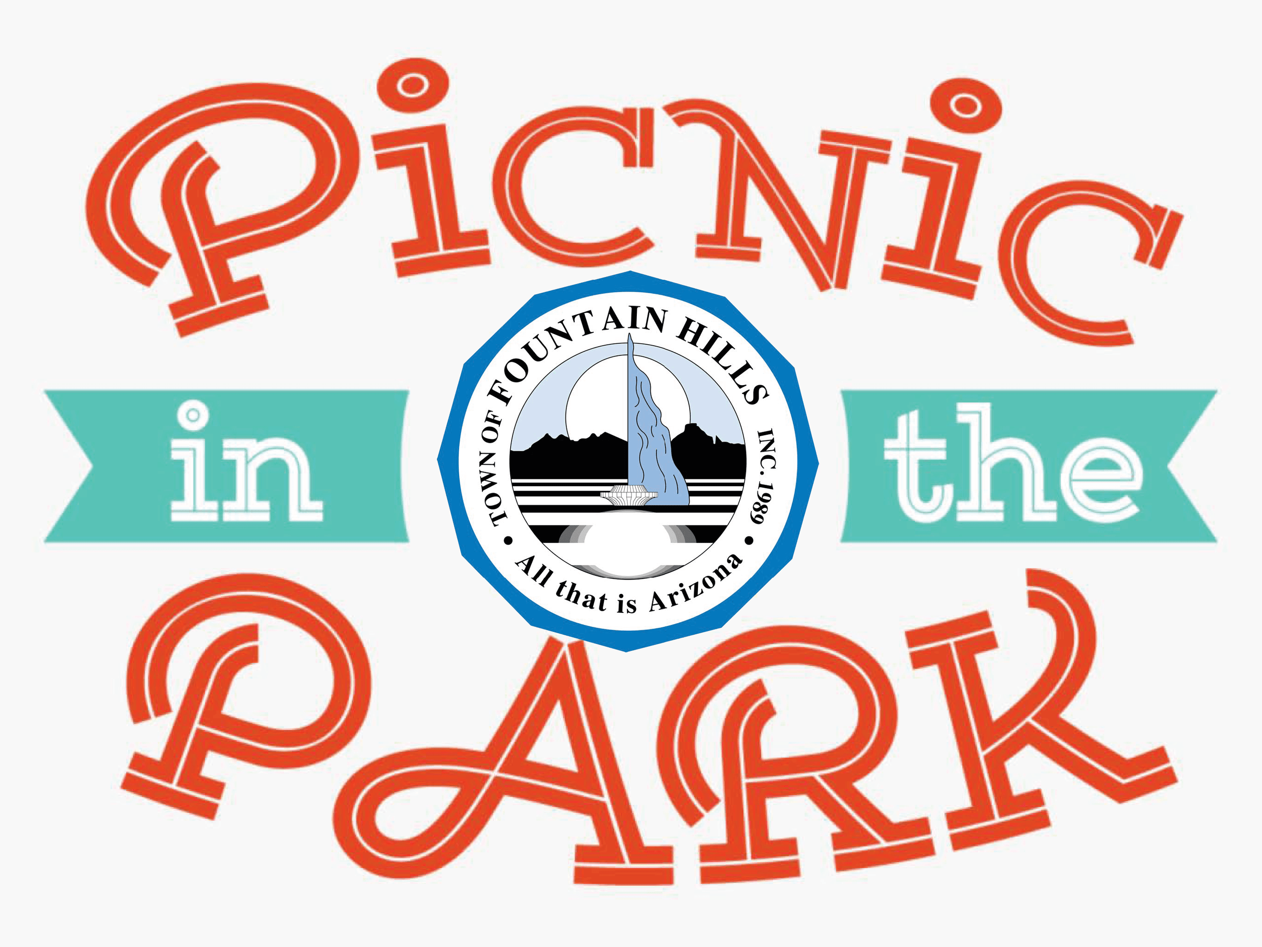 1st Version-Picnic in the Park Logo_1280 x 960