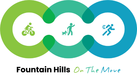 Active Transportation Plan - On the Move